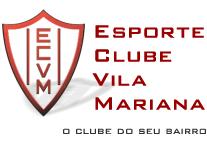 EC Vila Mariana