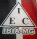 BRA-MG-IBIA