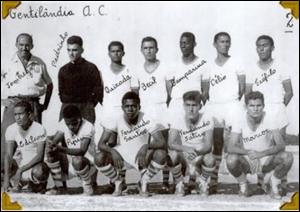 gentilandia1956