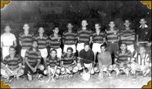 gentilandia1960