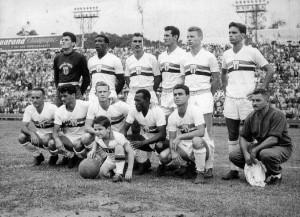 Botafogo 56