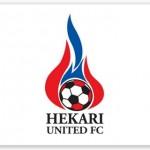 PRK_Hekari_United