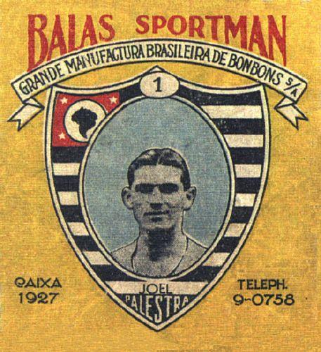 balassportman1927