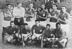 Esportiva 60 (1)