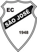 Sao-Jose-de-Lajeado-RS