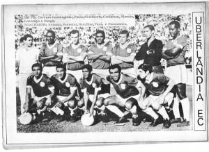 UEC1969
