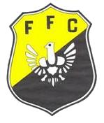 fenix-escudo