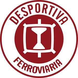 Associação Desportiva Ferroviária ES | História do Futebol